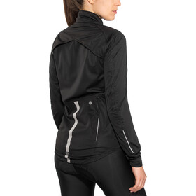 Craft Belle Rain Jacket Damen black